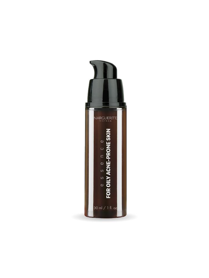 Nhũ Tương Dành Cho Da Mụn Da Dầu - Essence For Acne Prone Skin (30ml)