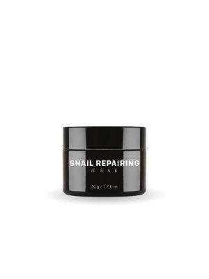 Mặt Nạ Ốc Sên – Snail Repairing Mark (50g)