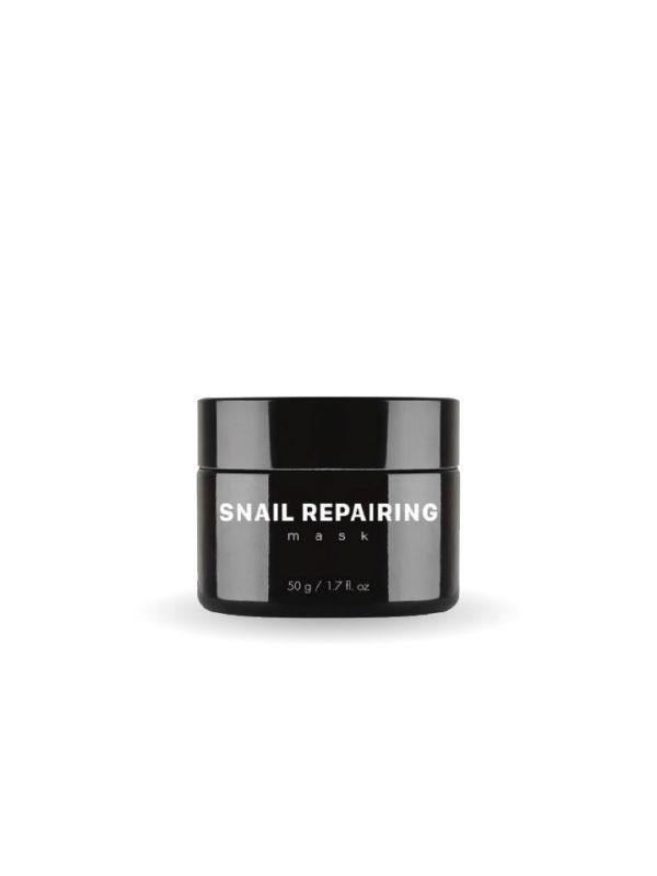 Mặt Nạ Ốc Sên - Snail Repairing Mark (50g)