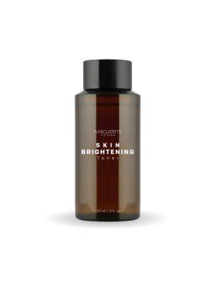 Nước Hoa Hồng – Skin Brightening Toner (150ml)