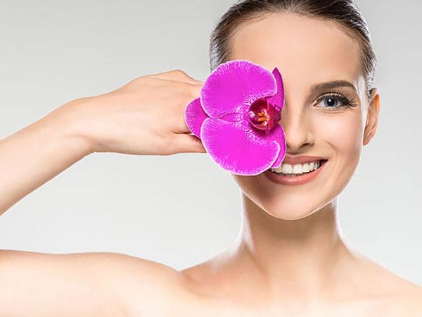 9 cách dưỡng ẩm tuyệt vời cho da mặt khô luôn được mịn màng