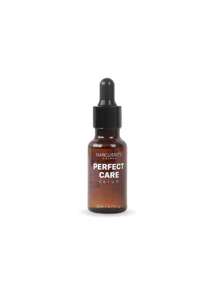 Serum Ốc Sên Perfect Care (20ml)