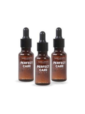 Serum Ốc Sên Perfect Care (20ml) (3sp)