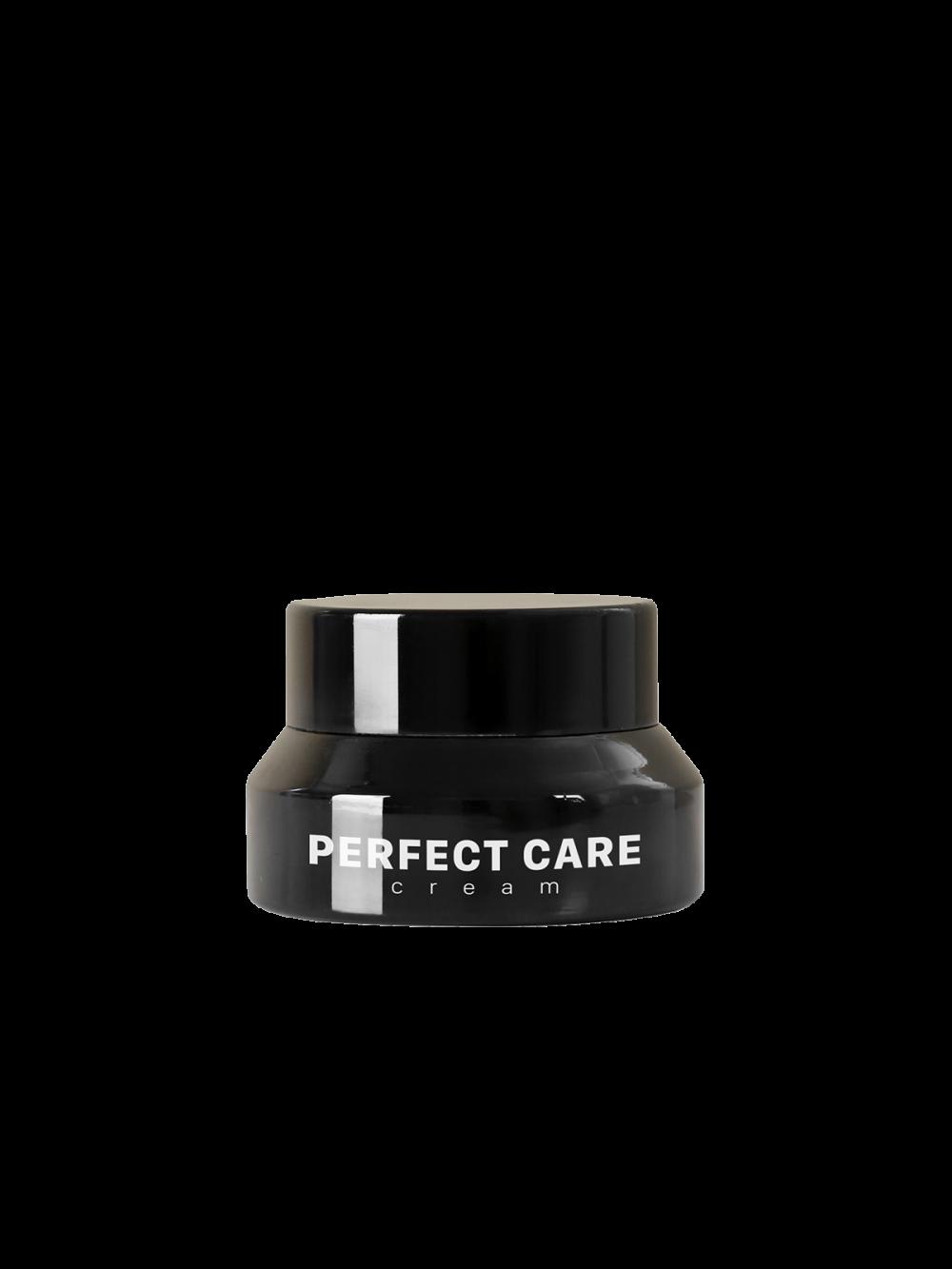 Kem Dưỡng Da Chiết Suất Dịch Ốc Sên - Perfect Care Cream (15g)