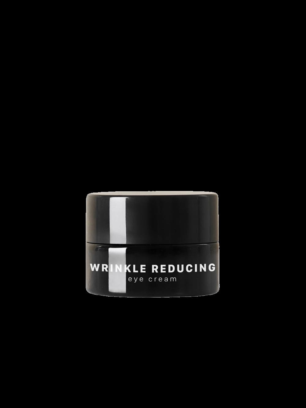 Kem Dưỡng Da Vùng Đuôi Mắt - Wrinkle Reducing Eye Cream (6g)